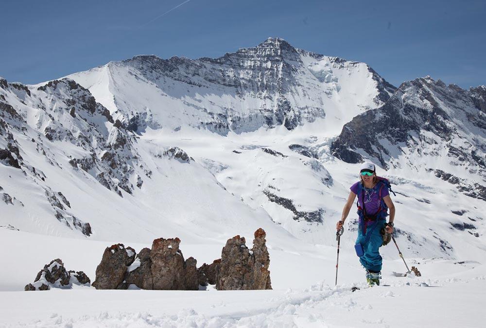 freeflo-ski-touring