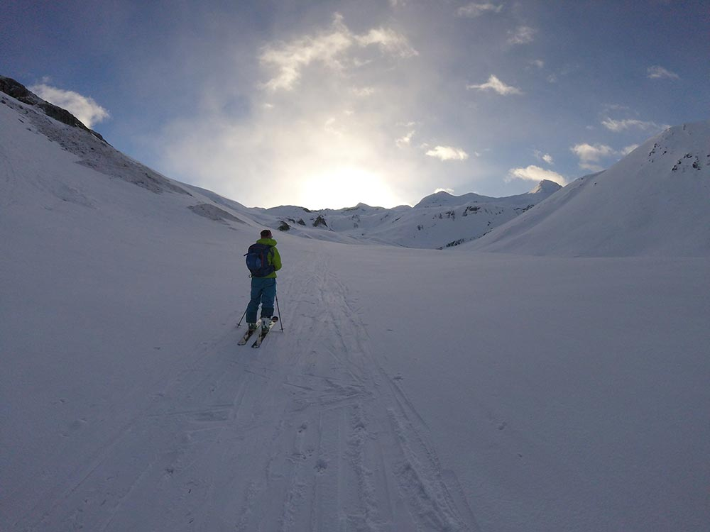 in-the-backcountry