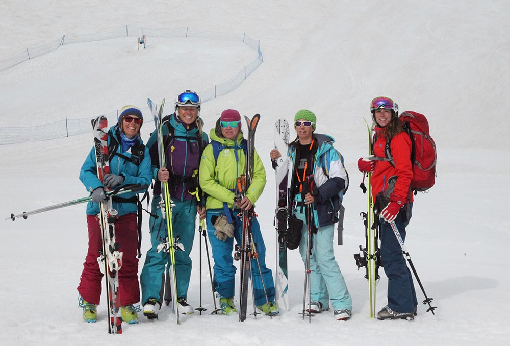 womens-ski-groups